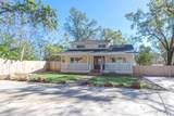 5178 Foster Road - Photo 1