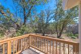 5178 Foster Road - Photo 23