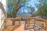 5178 Foster Road - Photo 26