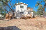 5178 Foster Road - Photo 28