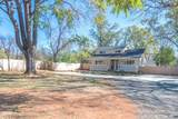 5178 Foster Road - Photo 32