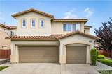 37174 Winged Foot - Photo 1