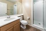 37174 Winged Foot - Photo 15
