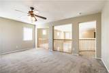 37174 Winged Foot - Photo 18
