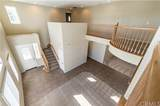 37174 Winged Foot - Photo 19