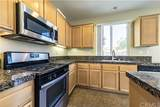 37174 Winged Foot - Photo 5