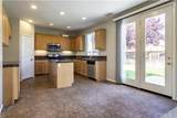 37174 Winged Foot - Photo 6