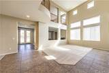 37174 Winged Foot - Photo 8