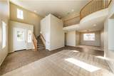 37174 Winged Foot - Photo 9