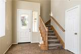 37174 Winged Foot - Photo 10