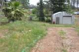5340 Libby Road - Photo 2