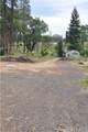 5340 Libby Road - Photo 7
