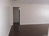 359 Girard Street - Photo 22