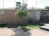 359 Girard Street - Photo 36