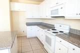8549 Almanor Avenue - Photo 45