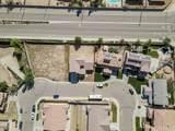 8549 Almanor Avenue - Photo 8