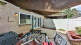 2747 Tropicana Drive - Photo 32