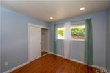 1581 Copperfield Drive - Photo 24