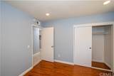 1581 Copperfield Drive - Photo 25