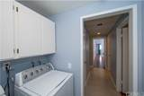 1581 Copperfield Drive - Photo 26