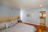 1581 Copperfield Drive - Photo 30