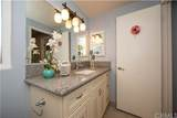 1581 Copperfield Drive - Photo 32