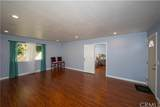 1581 Copperfield Drive - Photo 33