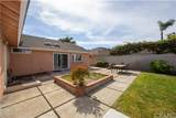 1581 Copperfield Drive - Photo 34