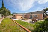 1581 Copperfield Drive - Photo 36
