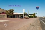 525 Yermo Road - Photo 3