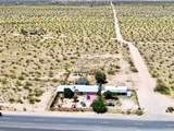 63700 Twentynine Palms Highway - Photo 3