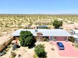 63700 Twentynine Palms Highway - Photo 4