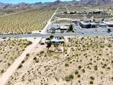 63700 Twentynine Palms Highway - Photo 44