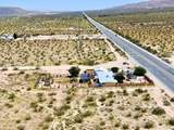 63700 Twentynine Palms Highway - Photo 45