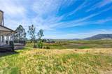 37887 Vista Lago Road - Photo 49