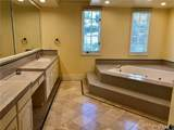 27748 Somerset Lane - Photo 9