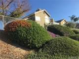 29725 Southwood Lane - Photo 37