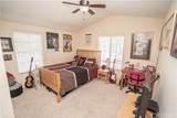 23802 Foxwood Court - Photo 18