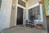 23802 Foxwood Court - Photo 3