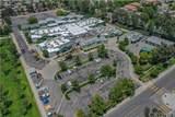23802 Foxwood Court - Photo 32