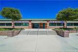 23802 Foxwood Court - Photo 36
