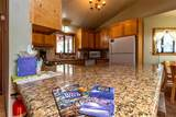 54285 Tahquitz View Drive - Photo 23
