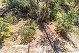 54285 Tahquitz View Drive - Photo 40