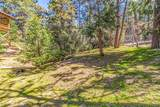 54285 Tahquitz View Drive - Photo 57