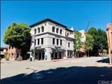 999 Monterey Street - Photo 1