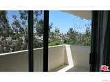 3949 Los Feliz Boulevard - Photo 14