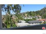 3949 Los Feliz Boulevard - Photo 20