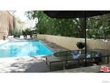 3949 Los Feliz Boulevard - Photo 21