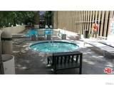 3949 Los Feliz Boulevard - Photo 10