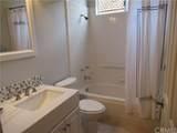 40550 Via Malagas - Photo 8
